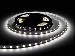 <b>Лампочка Uniel Air</b> LED A60 E27 7W 200 250V 3000K 630Lm ...