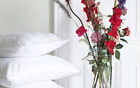 Yves Delorme PRESTIGE <b>winter down duvet</b> - order online now ...