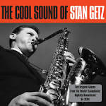 The Cool Sound of Stan Getz