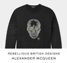 <b>Men's Designer Printed</b> scarves - Shop <b>Men's Fashion</b> Online at MR ...
