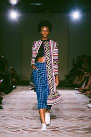 sonjia williams fashion x houston what began as a childhood hobby for boston native sonjia williams became a clearly defined career aspiration by the time she enrolled in the fashion design