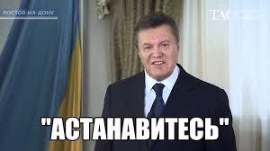 На маршруте крестного хода УПЦ МП будет запрещена продажа алкоголя, - замглавы Киевской горадминистрации Плис - Цензор.НЕТ 6805