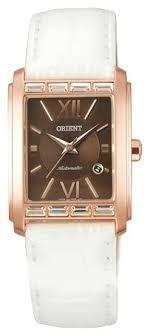 Наручные <b>часы ORIENT NRAP003T</b> — купить по выгодной цене ...