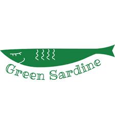 <b>Green Sardine</b> - отзывы, фото проектов, сайт, Детские и комнаты ...