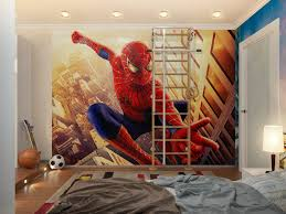 kids design unique bedroom coolest bedroom decor ideas with cute and beautiful furniture design for your charming boys bedroom furniture spiderman