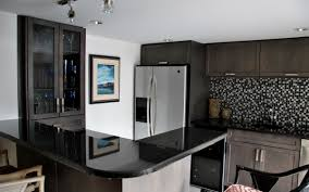 black appliance matte seamless kitchen:  images about kitchen on pinterest rustic floors small kitchens and cabinets