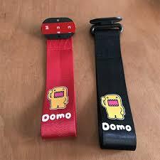 <b>JDM Js</b> racing emblem <b>Japanese</b> text Car tow belt for Honda civic ...