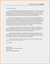 formal business email formatmemo templates word memo templates word formal business email