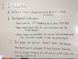 th english handout detailing steps to start typing their research paper is below first and under that is a link to a document that has what the format should look