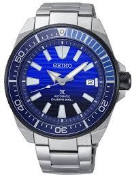 <b>Часы Seiko</b> Prospex <b>SRPC93K1</b>