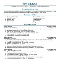 creating a perfect resume  seangarrette cocreating