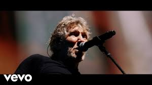 <b>Roger Waters</b> - Us & Them (Live in Amsterdam, June, 2018)