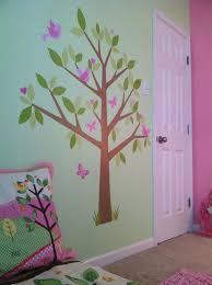 room wall decor makipera pink girls