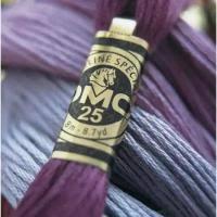 <b>Мулине</b> и швейные нитки - купить в Москве в интернет магазине ...