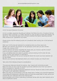 personal statement examples law and criminology Personal Statement Writer