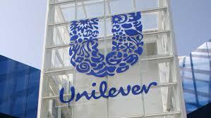 Unilever Russia | Unilever Россия