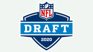 Full List of 2020 Ravens NFL Draft Picks