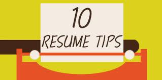 freshers resume tips   freshers plane   and freshers job    resume writing tips for freshers  amp  experienced