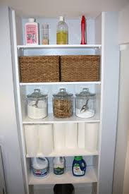 design company beauteous wood laundry basket storage  picturesque laundry room with white wooden open shelves racks