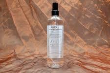 Grooming :: Sprays :: <b>Anju Beauté</b> :: <b>Anju Beauté</b> Absolu Spray ...