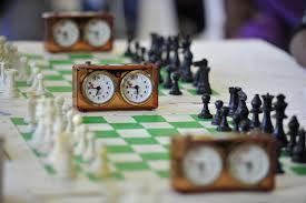 Картинки по запросу картинки часы шахматы