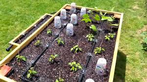 Small Picture Unique Garden Irrigation Systems Pin And More On Gardening System