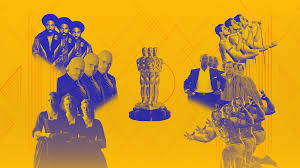 Oscars 2019: Complete Coverage of the 91st Academy Awards | TV ...