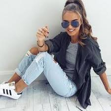 51 Best omg images in 2018 | Style clothes, Casual outfits, Cute outfits