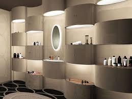 bathroom storage furniture enchanting bathroom cabinet design ideas bathroom furniture ideas