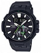 Купить <b>часы Casio</b> Pro Trek: часы для экстрима, путешествий ...