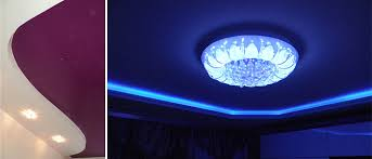 lighting design is very important one of the best ambient light solutions for basements would be led lighting bets basement lighting