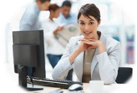 best custom essay writing servicewhat is the best custom essay service    essayschief   best custom
