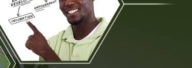 <b>African Rose</b> - Accelerating Emerging Enterprise Development ...