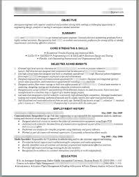 resume examples word format resume templates monograma resume examples word template resume volumetrics co word format resume templates monograma