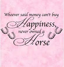 money cannot buy happiness essay essay on money horizon mechanical money is not everything essay essay on money horizon mechanical money is not everything essay