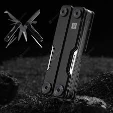 <b>Huohou Mini 10</b>-in-<b>1 Multi</b>-<b>function</b> Knife | Gearbest México