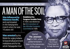 newsflicks on twitter socialist leader ram manohar lohia passed newsflicks on twitter socialist leader ram manohar lohia passed away on oct 12 1967 t co idsrx3uyvr
