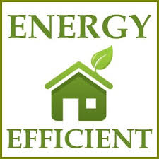Image result for energy efficient homes