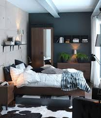 room furniture bedroom ideas unique collect this idea photo of small bedroom design and decorating idea be
