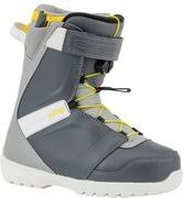 Ботинки для <b>сноуборда</b>