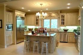 multifunctional kitchen islands seating rustic  inspiring ideas appealing small kitchen dining island kitchen island
