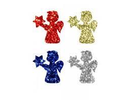 Ангел со звездой Искристый <b>АЗ</b> 150-600 – <b>игрушки</b> для уличных ...