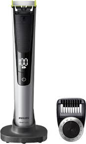 <b>Philips OneBlade QP6520</b>/30 - Coolblue - Before 23:59, delivered ...