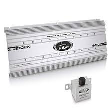2 channel 6000 watts professional digital power amplifier