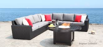 outdoor patio furniture for decorating home design with a minimalist idea outdoor furniture beauty faszinierend luxury and attractive 10 amazing patio furniture home
