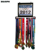 Best value <b>Medal</b> Wall – Great deals on <b>Medal</b> Wall from global ...