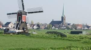 Afbeeldingsresultaat voor zuid-holland