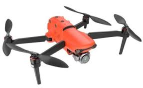 <b>Autel Evo 2</b> Review Of Features, Specifications With FAQs - DroneZon
