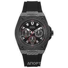 Наручные <b>часы Guess</b>: Купить в Хабаровске   Цены на Aport.ru