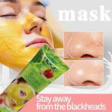 <b>Золотая маска</b> в штучной упаковке алоэ <b>Золотая маска</b> цвет ...